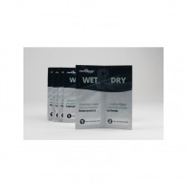 AERO-SENSE CLEANING WIPES WET AND DRY