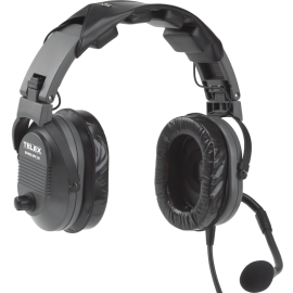 Telex headphones Echelon 20