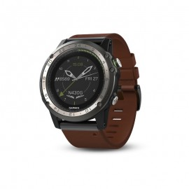 Garmin watch D2™ Charlie