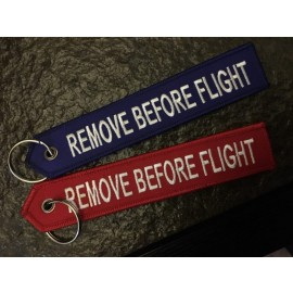 REMOVE BEFORE LIGHT