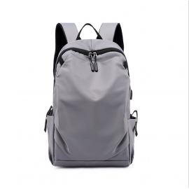 Leisure business Backpack