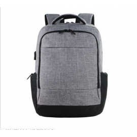 Leisure business travel backpack