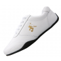 Sports Shoes Wushu Shoes
