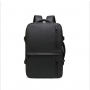 Dry and wet separation business Backpack